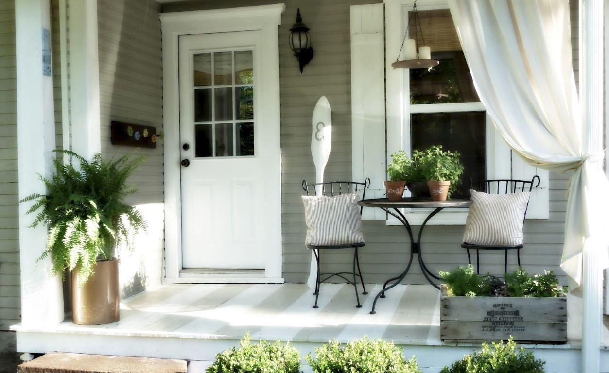 estilos-de-porches-para-casas