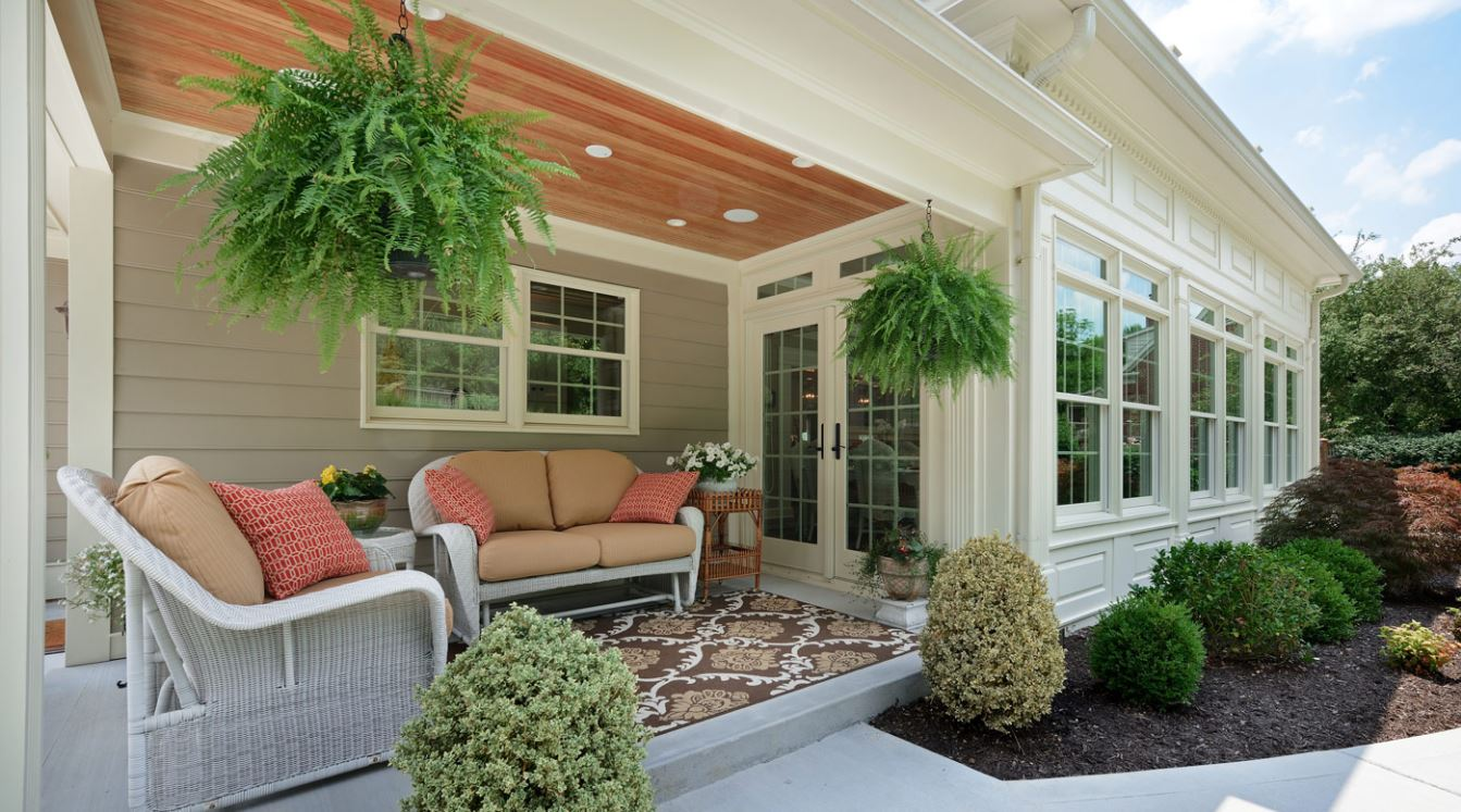 fachadas-de-porches-de-casas-sencillas