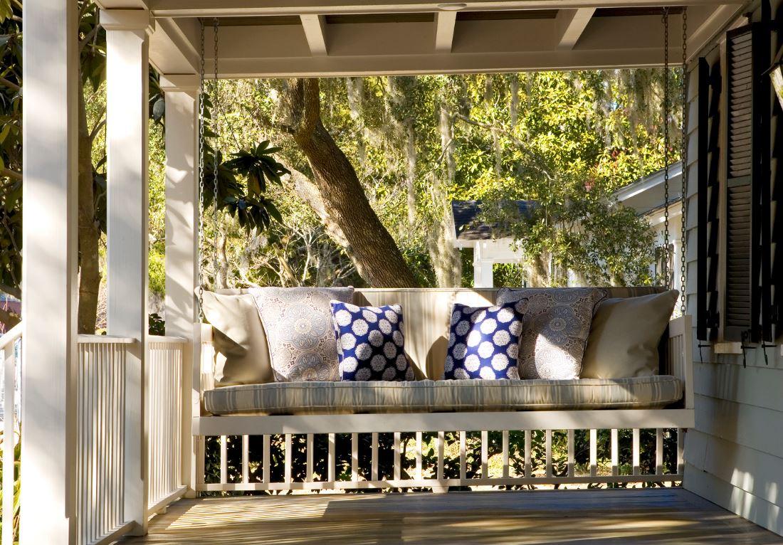 modelos-de-porches-para-viviendas