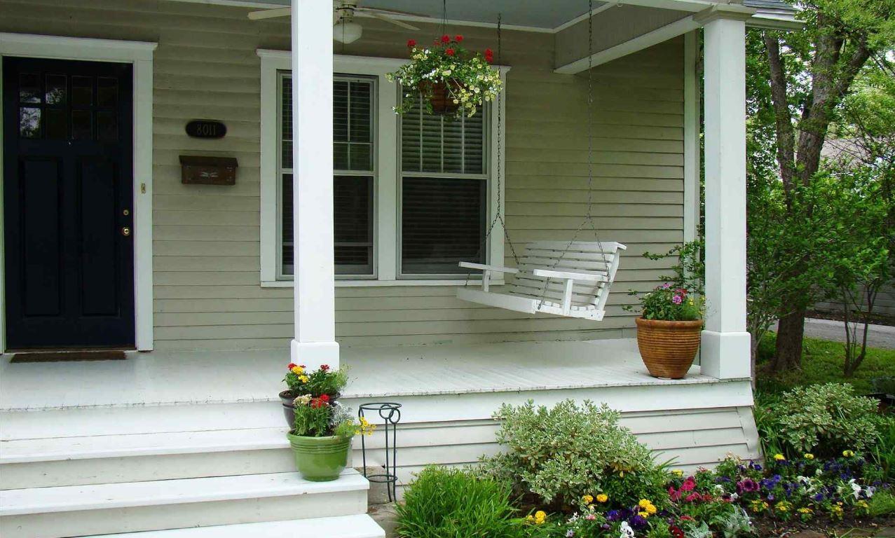 modelos-de-porches-sencillos