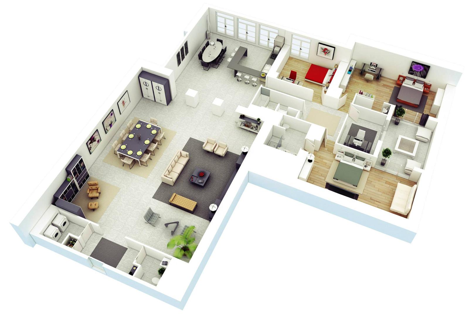 cuantos-m2-debe-tener-como-minimo-un-departamento-con-3-dormitorios