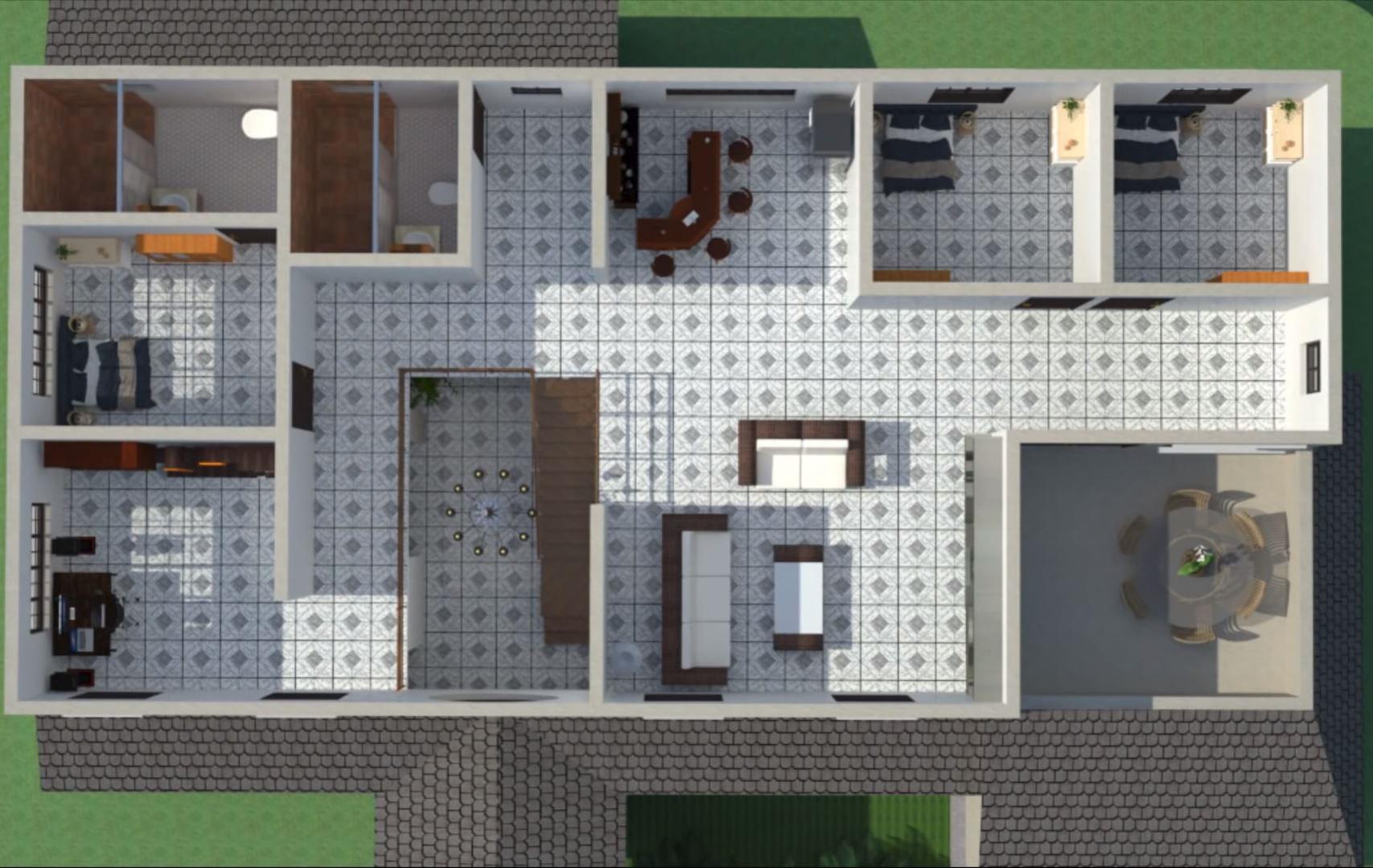 casa-350-m2-1