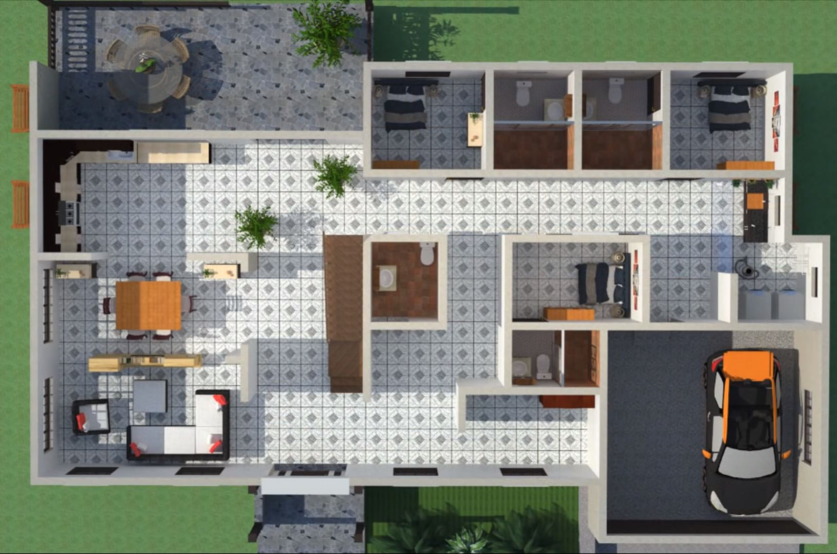 casa-350-m2