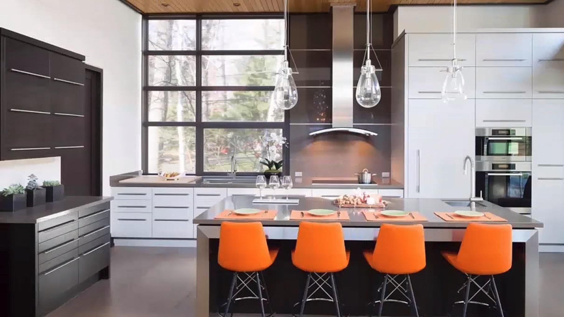 cocinas-modernas-2019-2