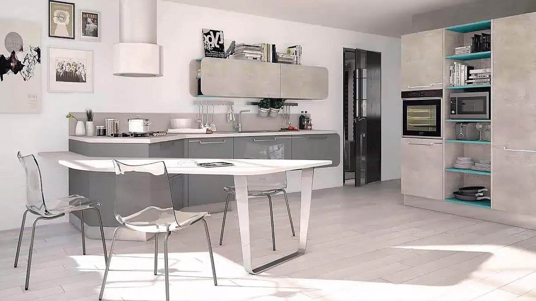cocinas-modernas-2019-3