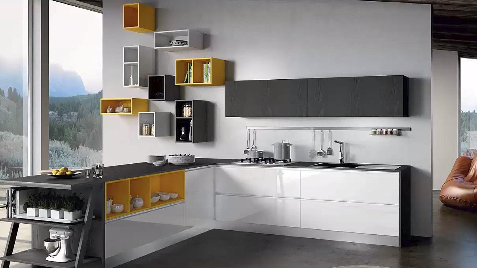 cocinas-modernas-2019-4