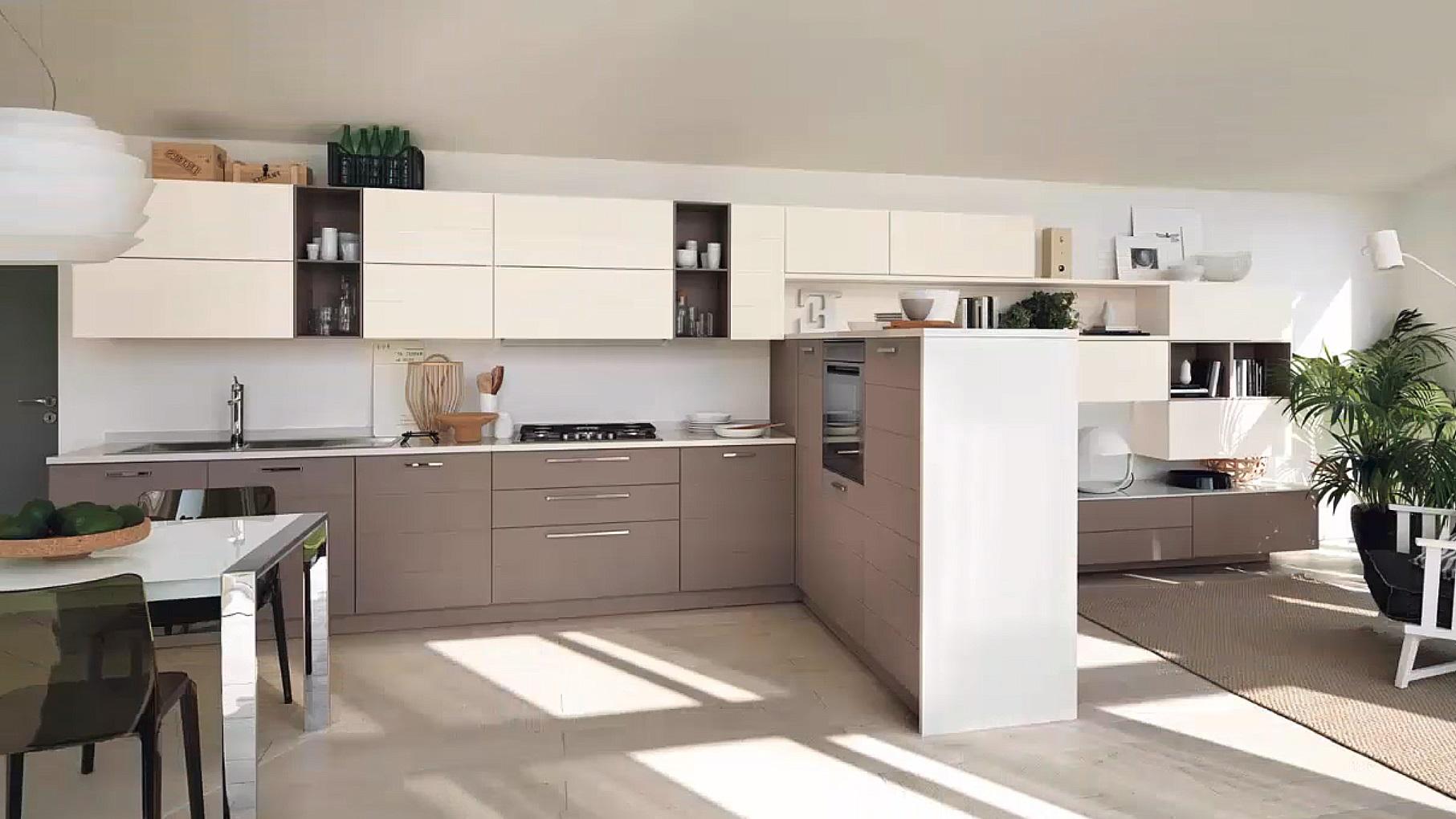 cocinas-modernas-2019-5
