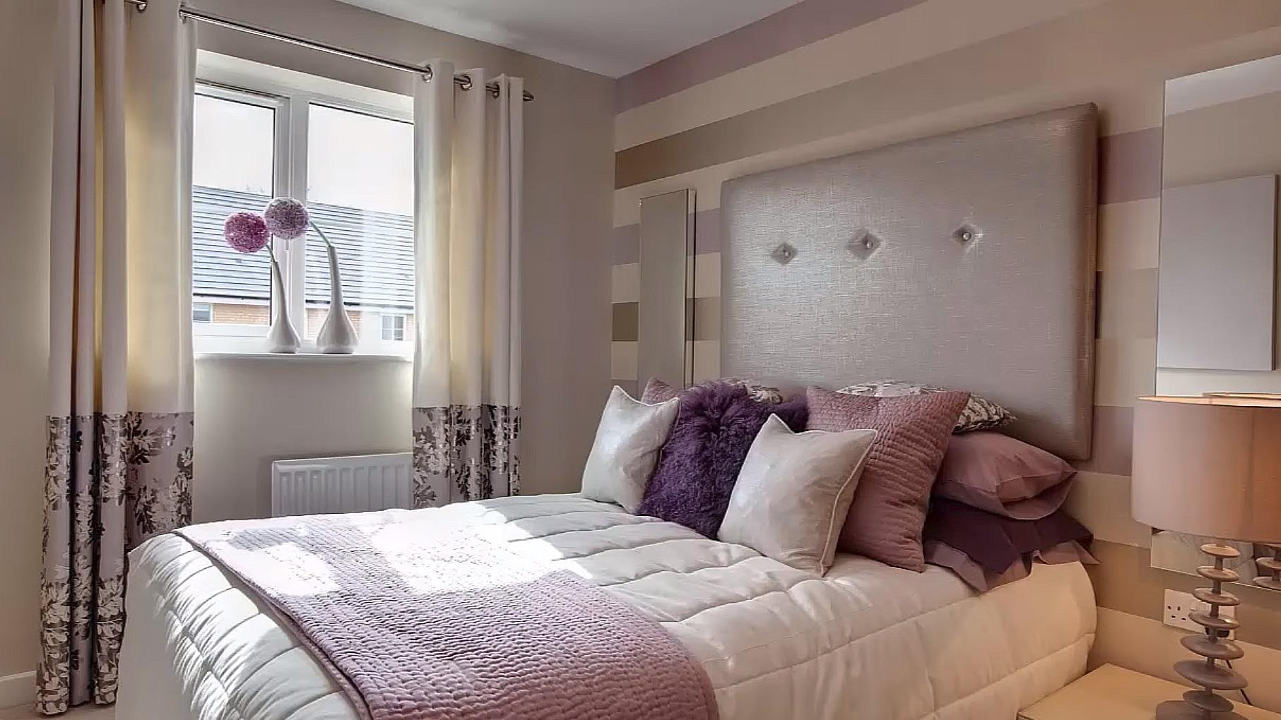 color-lavanda-hogar