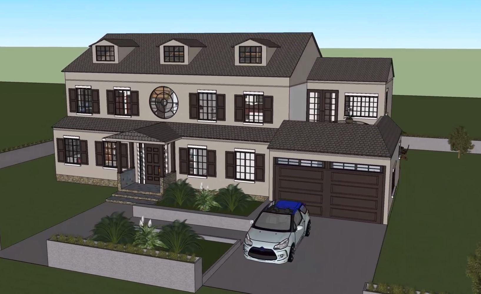 fachada-de-casa-350m2