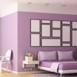 Decoración Lavanda