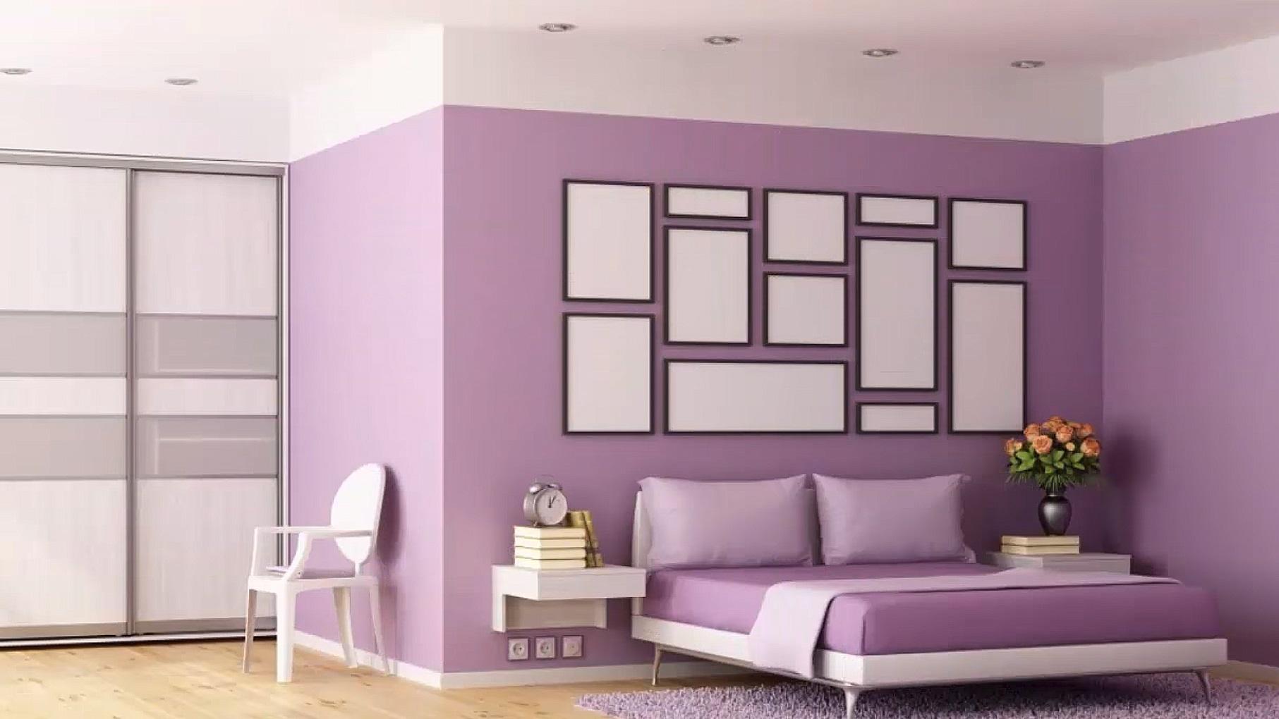 pintar-de-color-lavanda