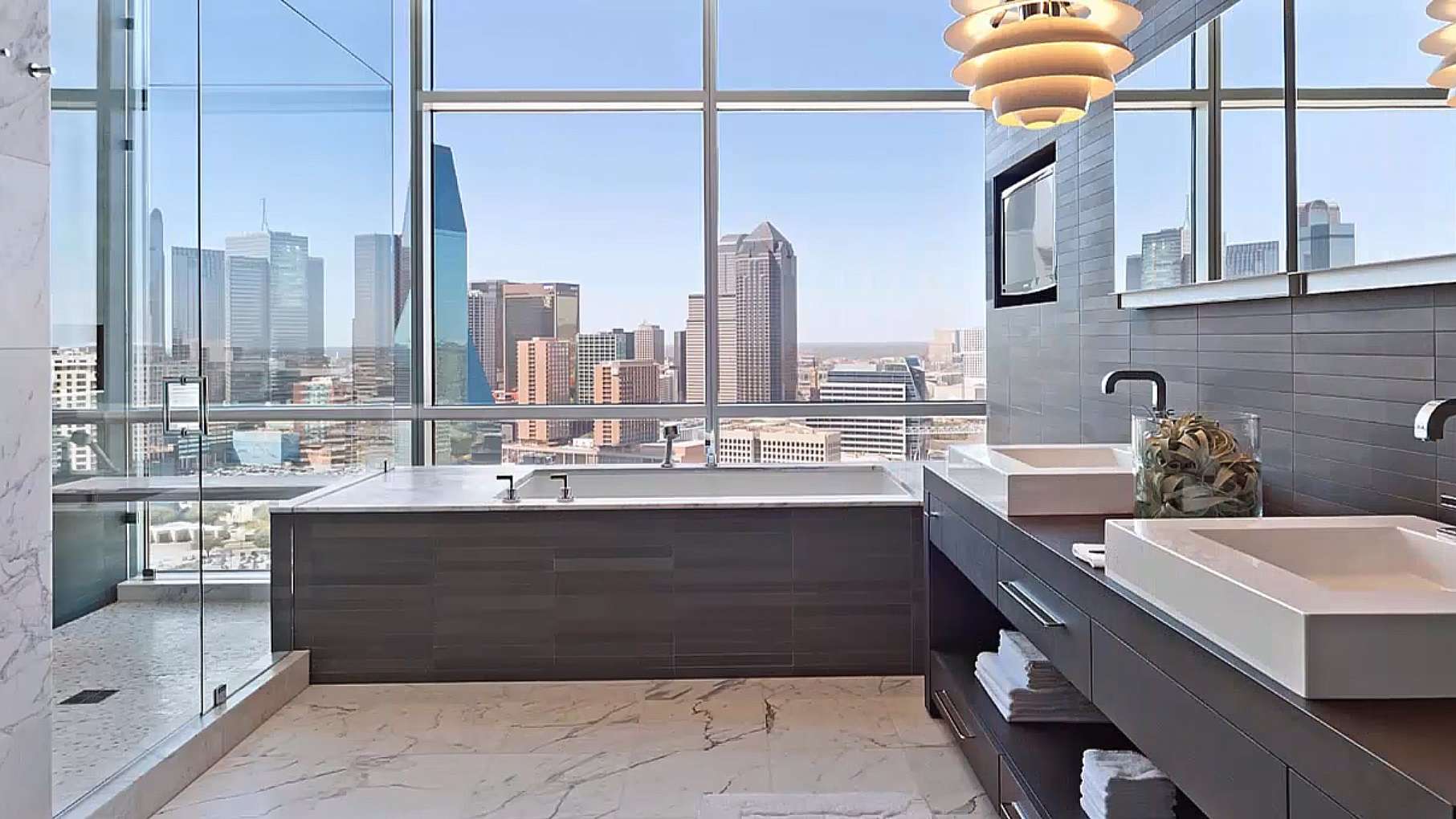 ventanas-panoramicas-4
