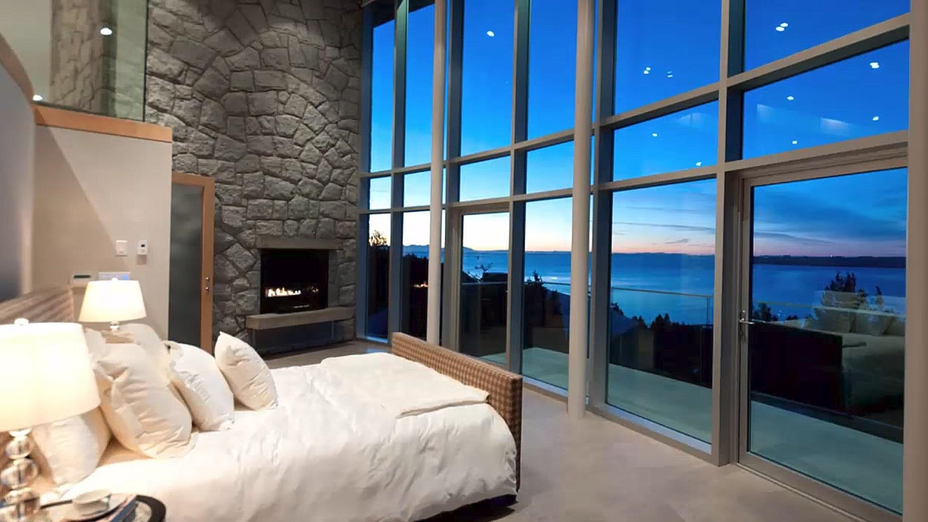 ventanas-panoramicas-7