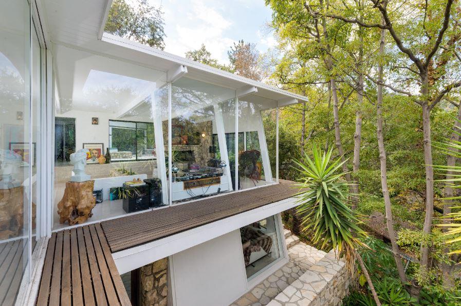 tepelerde-modern-evler