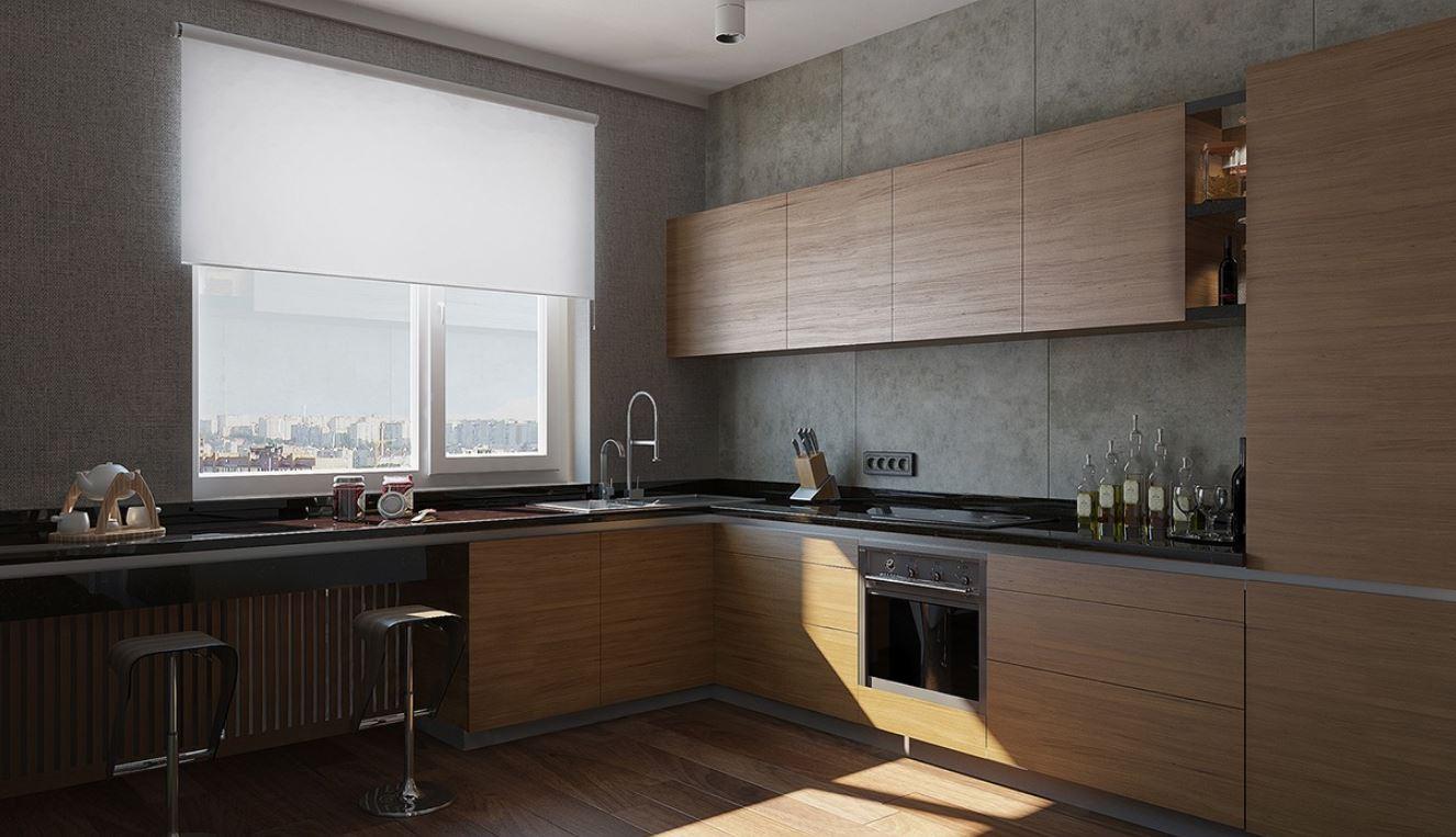 75 m2-18'li evlerin planları