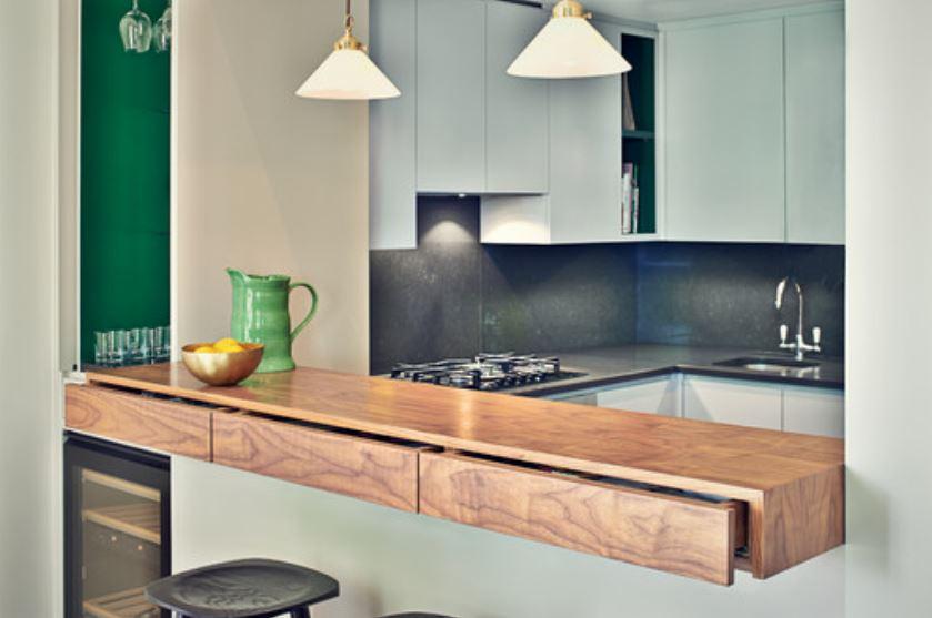 modern-küçük-mutfak-ile-kahvaltı-bar-3