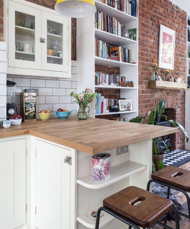 modern-küçük-mutfaklar-ile-kahvaltı-bar-7