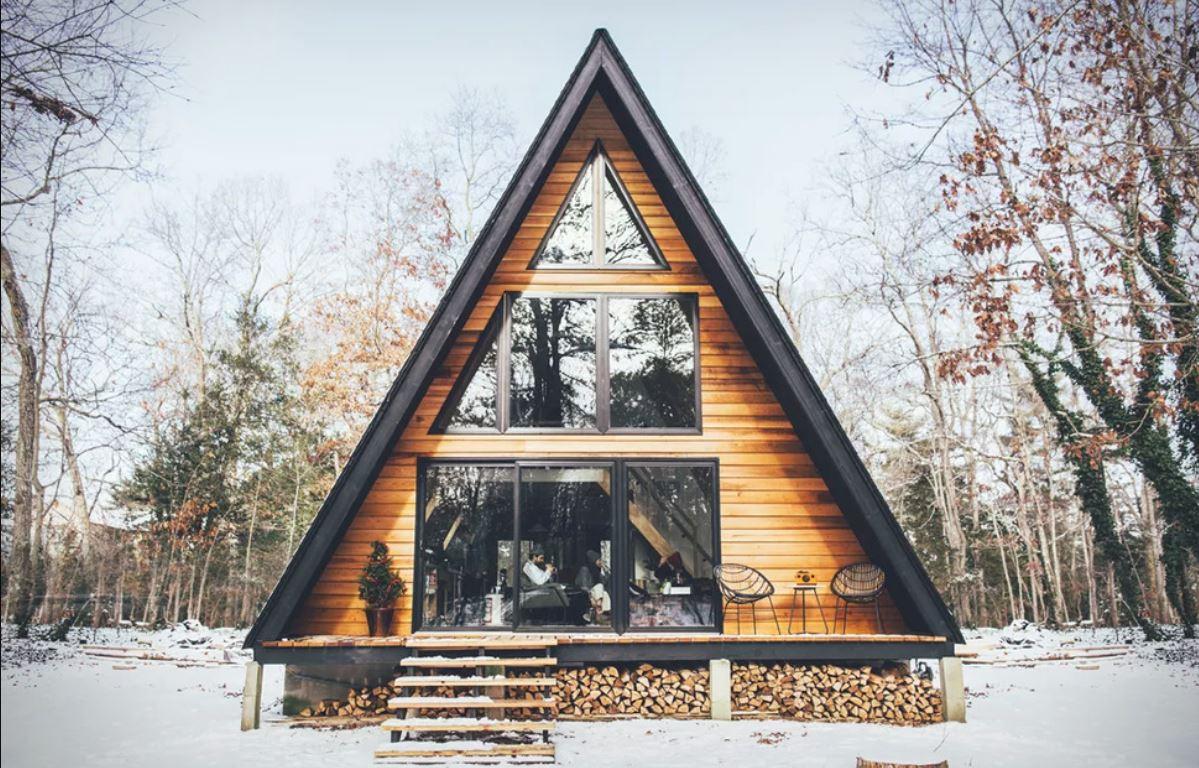 Alp kabini avantajları ve dezavantajları