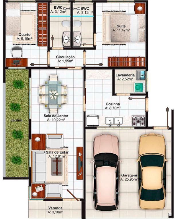 evler-ile-garaj-ileri-1