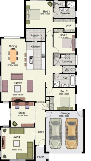 evler-ile-garaj-ileri-6