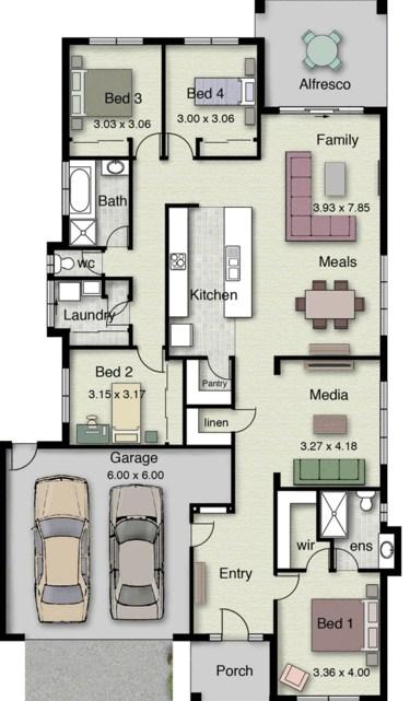 evler-ile-garaj-ileri-9