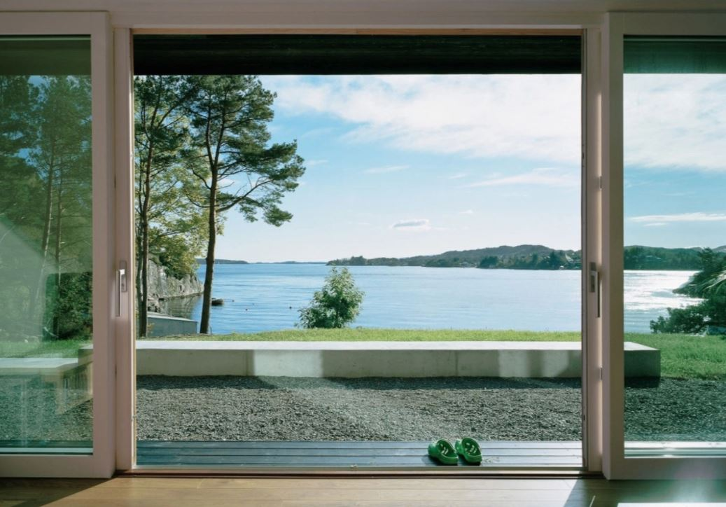 İskandinav-iç-mimari