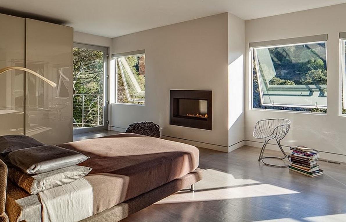 dekorasyon-çift-yatak odası-pencereler