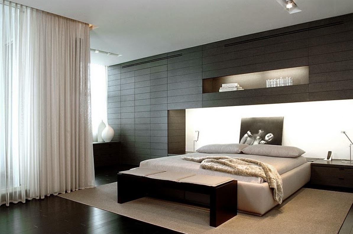 minimalist-odalar-için-çiftler-3