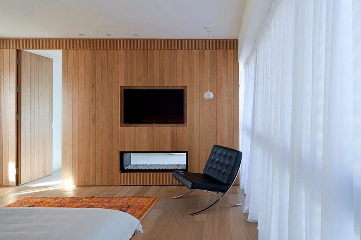 minimalist-odalar-için-çiftler-5