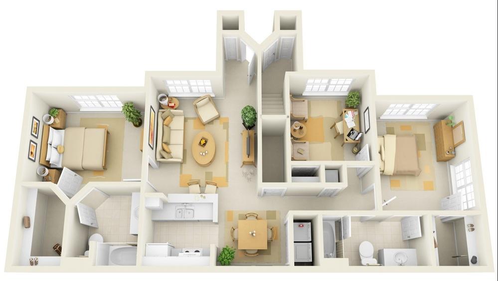 3d-ev-planları-1
