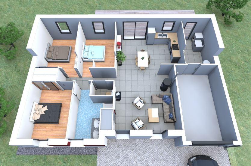 3d-ev-planları-10