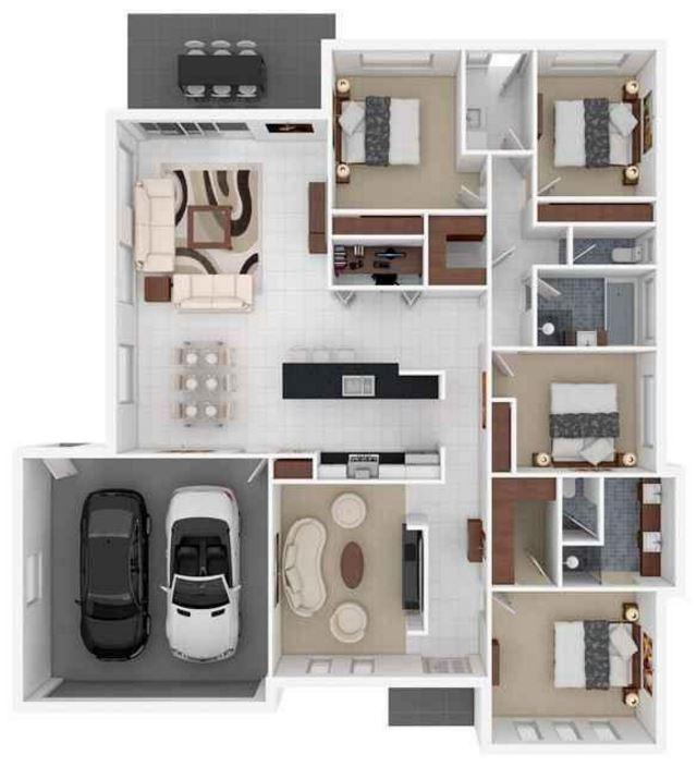 ev-planları-3d-12
