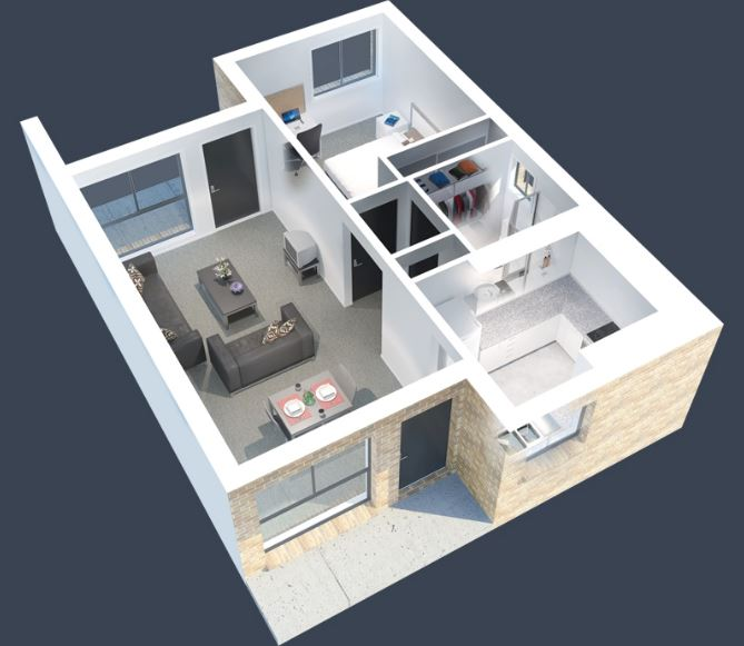 ev-planları-3d-14