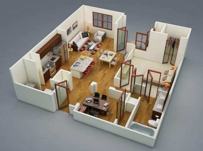 ev-planları-3d-15