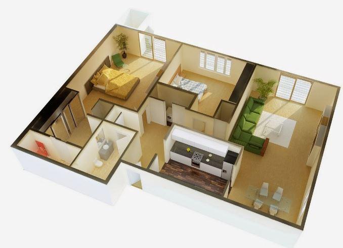 ev-planları-3d-16