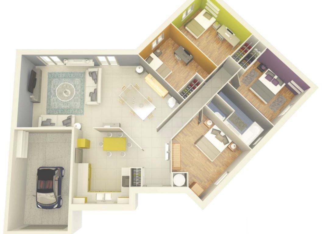 ev-planları-3d-19