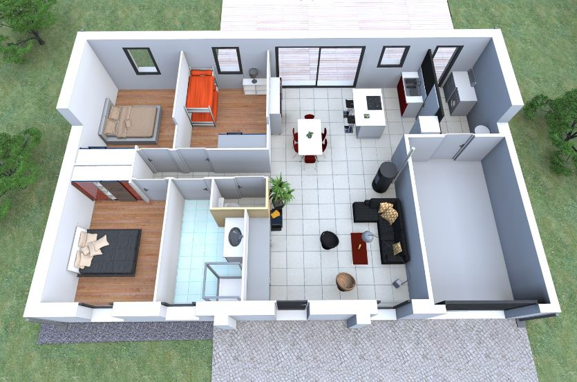 3d-ev-planları-23
