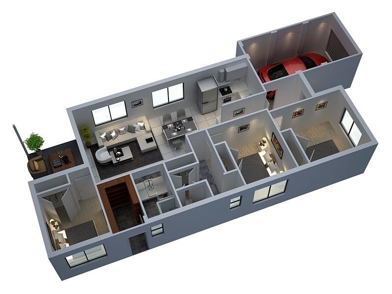 ev-planları-3d-3