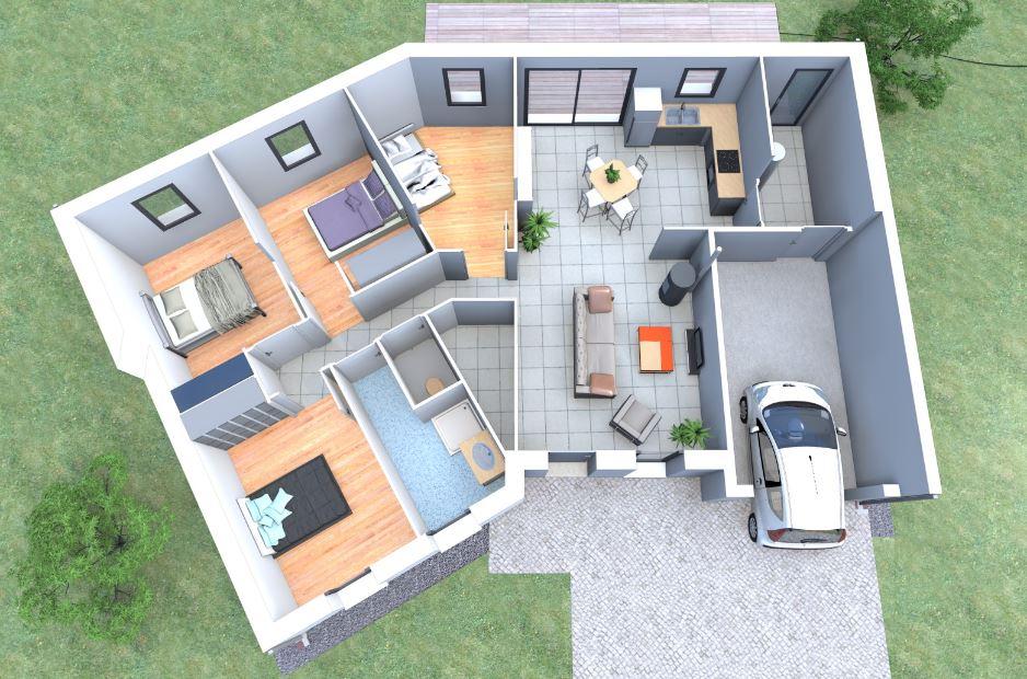 ev-planları-3d-5