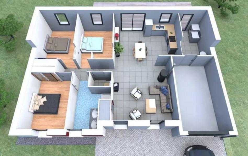 ev-planları-3d-6