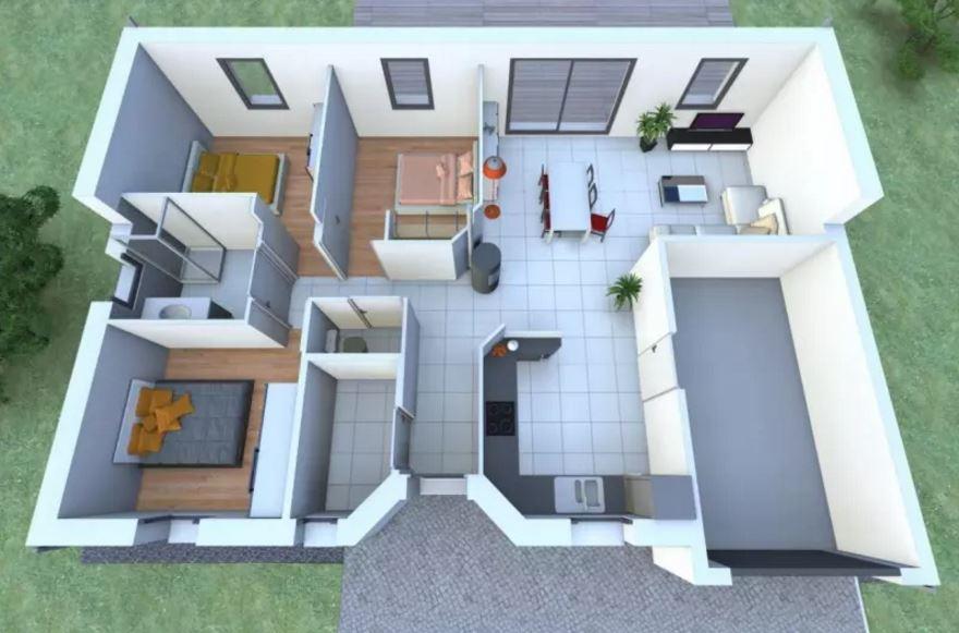 3d-ev-planları-7