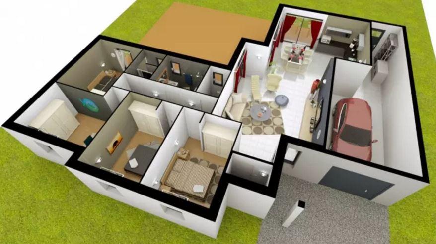 ev-planları-3d-8