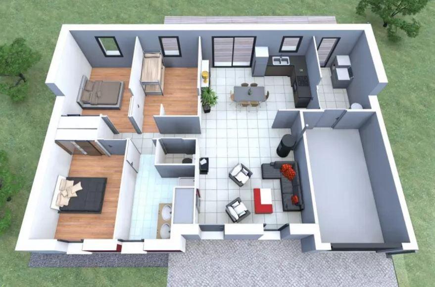 ev-planları-3d-9