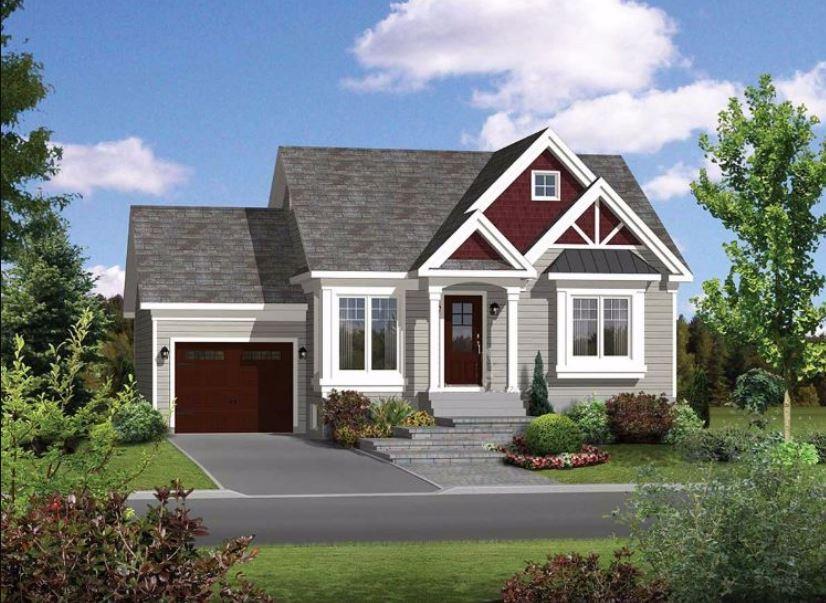 10x12 ev tasarımları