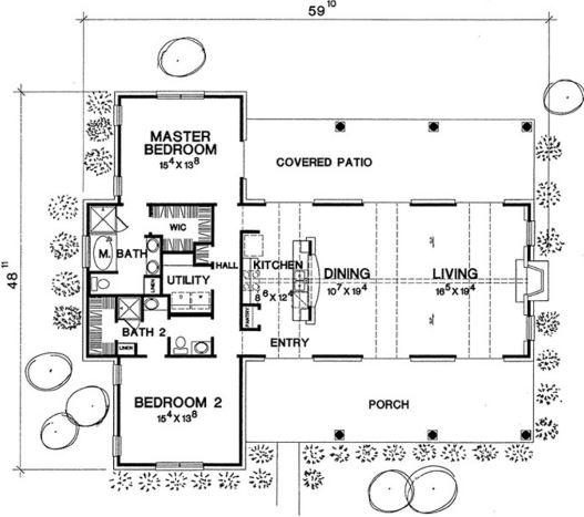 ev-ile-iki parçalı-planları-2