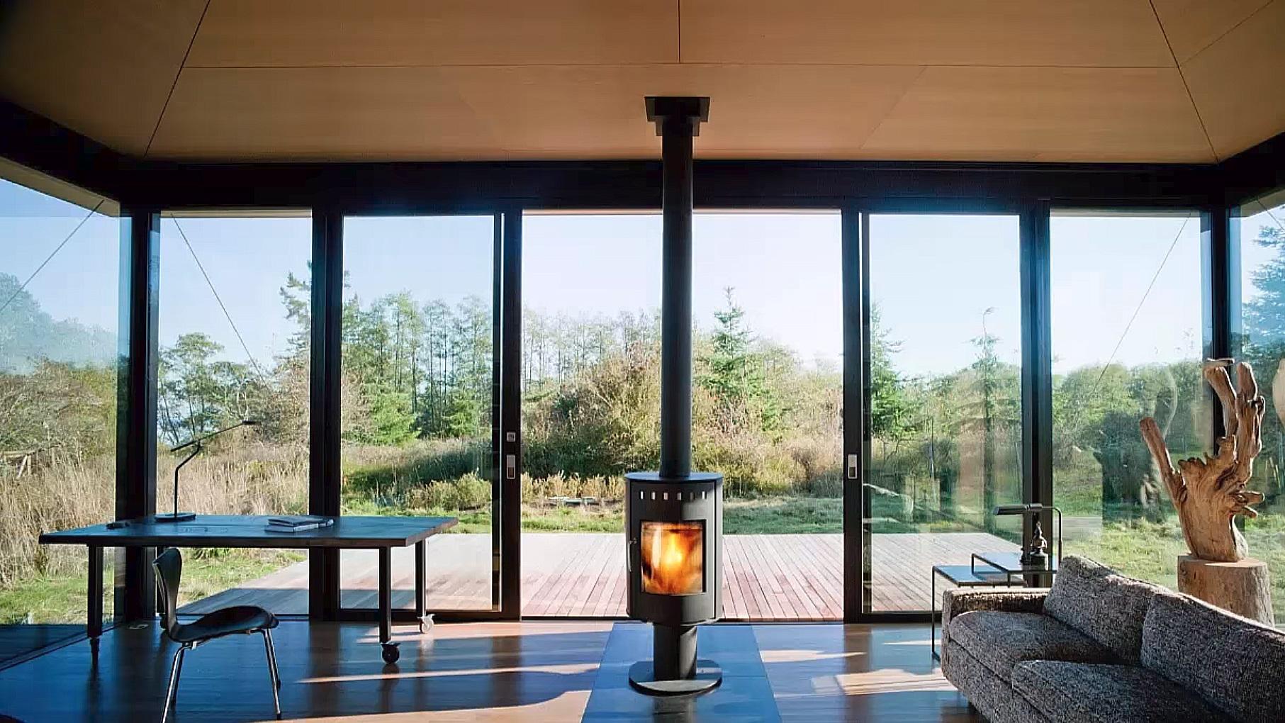 panoramik-pencereler-10