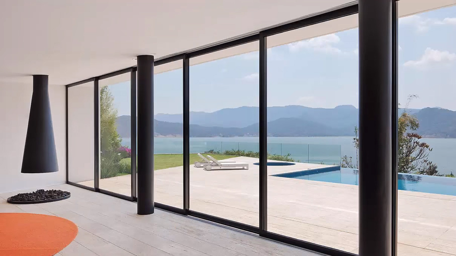 panoramik-pencereler-5