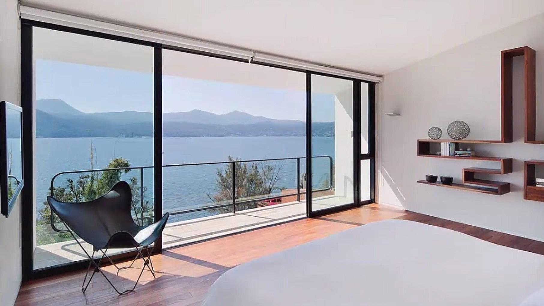 panoramik-pencereler-9